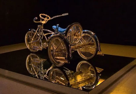 https://i0.wp.com/elitechoice.org/wp-content/uploads/2008/06/gold-lowrider-tricycle.jpg