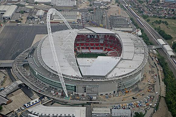 https://i0.wp.com/elitechoice.org/wp-content/uploads/2008/08/wembley-stadium.jpg