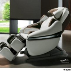 Lazy Boy Massage Chair Haworth Zody Review Sogno Feels Great For Tired Muscles – Elite Choice