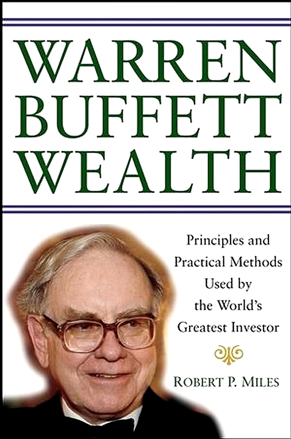 quotes by warren buffett pdf picture competitive advantage research paper essay on angels argumentative essays warren buffett pdf