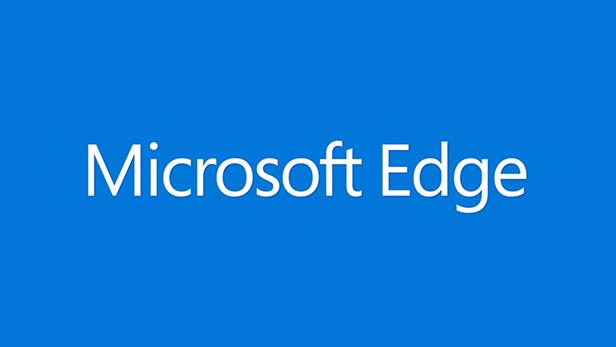 Обзор Microsoft Edge | Надежные Отзывы