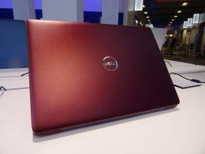 Dell Inspiron 15 5000 (5580) Обзор первого взгляда