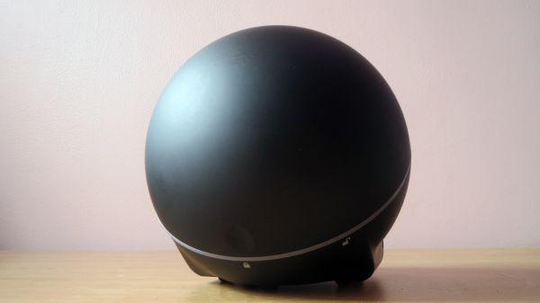 Обзор Zotac ZBOX Sphere OI520 PLUS
