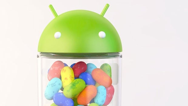 Обзор Android 4.3 Jelly Bean