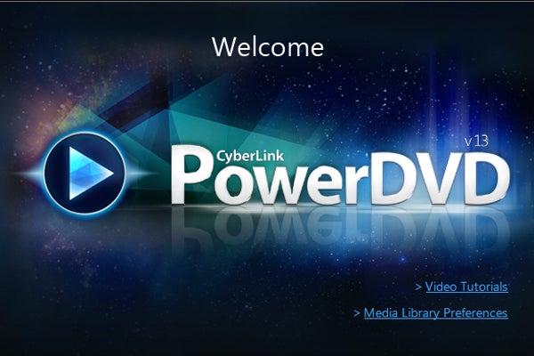 CyberLink PowerDVD 13 Обзор |  Надежные отзывы