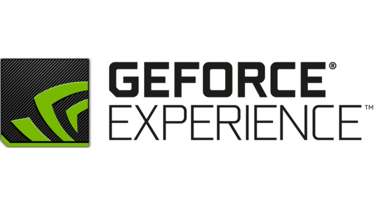 Обзор Nvidia GeForce Experience |  PCMag