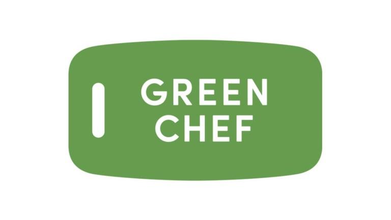 Обзор службы доставки еды Green Chef