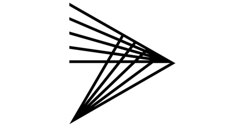 Primephonic Обзор |  PCMag