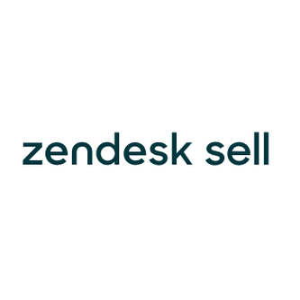 Обзор Zendesk Sell |  PCMag
