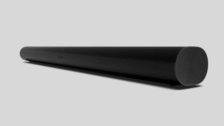 Обзор Sonos Arc |  PCMag