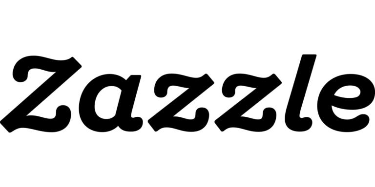 Zazzle Обзор |  PCMag