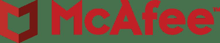 Обзор McAfee MVision Cloud |  PCMag