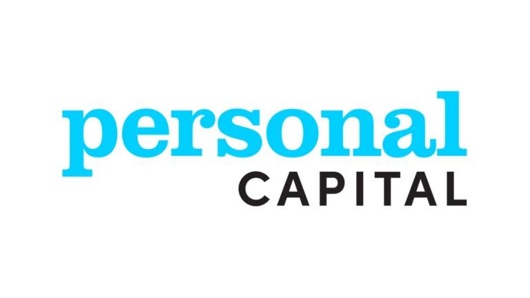 Обзор личного капитала |  PCMag