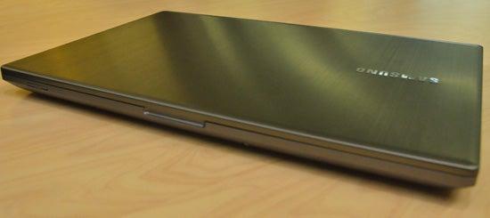 Samsung Series 7 700Z (700Z3A) Обзор