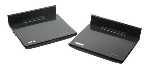 Обзор беспроводного HDMI-комплекта Asus BR-HD3