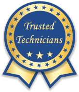 Adelaide Trusted Technicians