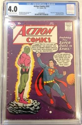 Action_Comics_242_CGC_4_