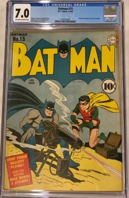 Batman_15_CGC_70