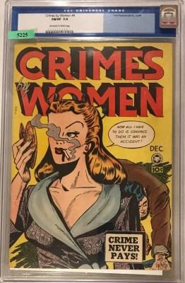 CrimesWomen_4_CGC_7