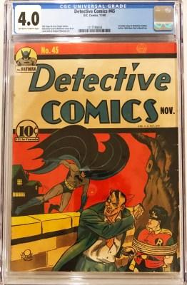 Detective_Comics_45_CGC_40