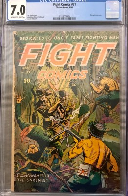 Fight_Comics_31_CGC_7