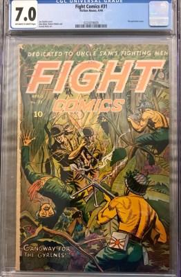 Fight_Comics_31_CGC_7
