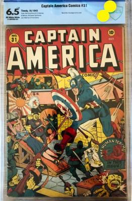 Captain_America_31_CBCS_65
