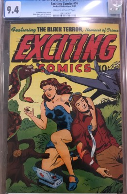 Exciting_Comics_58_CGC_94