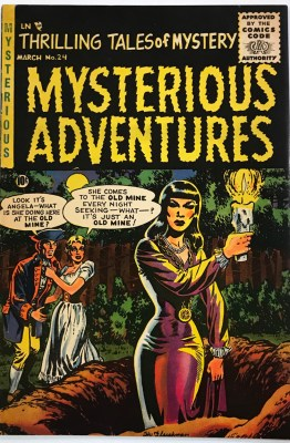 Mysterious_Adventures_24_70