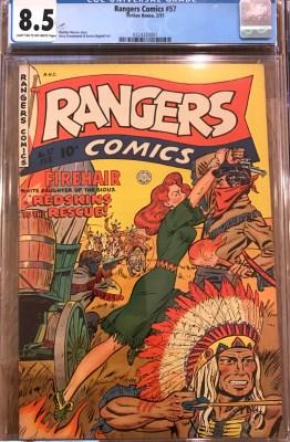 Rangers_Comics_57_cgc_85