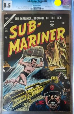Submariner_36_CGC_85
