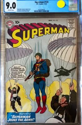 Superman_133_CGC_9