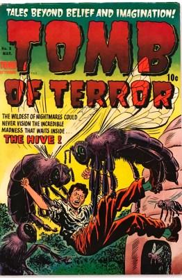 Tomb_Of_Terror_8_55