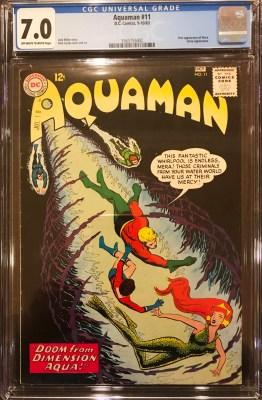 Aquaman_1_CGC_7