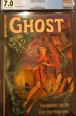 Ghost_Comics_1_CGC_7