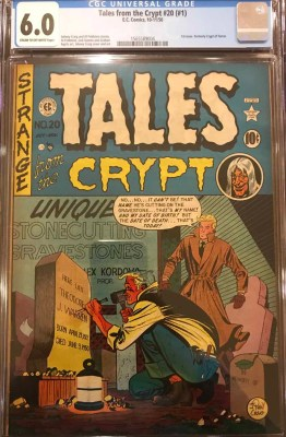 Tales_From_The_Crypt_20_CGC_6