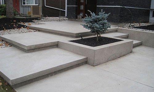 elite concrete