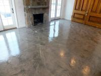 Metallic Epoxy Floors CT & NY   Epoxy Floor Coatings ...