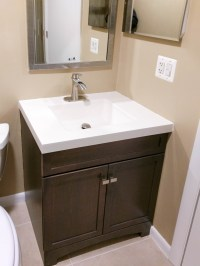 Reston Virginia Home Remodeling Contractor - Elite ...