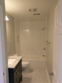 Washington DC Home Remodeling Contractor - Elite ...
