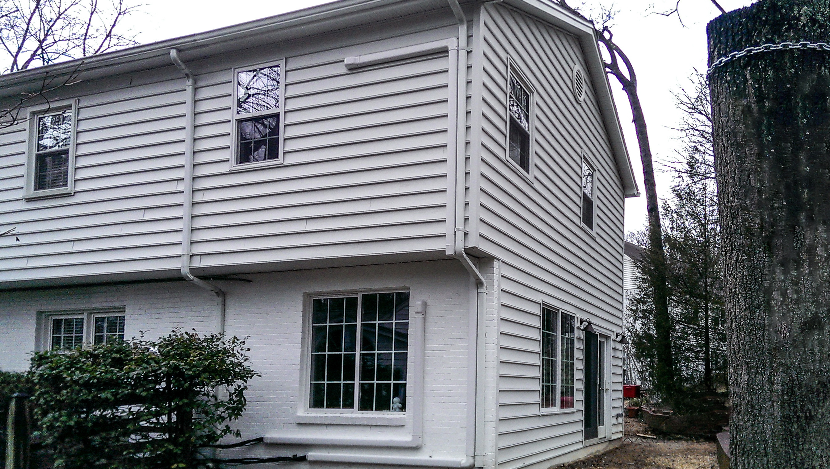 Falls Church Home Remodeling Contractor