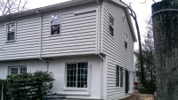 Falls Church Home Remodeling Contractor - Elite Contractor ...