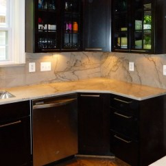 Kitchen Remodeling Fairfax Va Auctions Home Contractor Elite Services