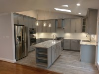 McLean Virginia Home Remodeling Contractor