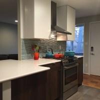 Vienna Virginia Home Remodeling Contractor - Elite ...