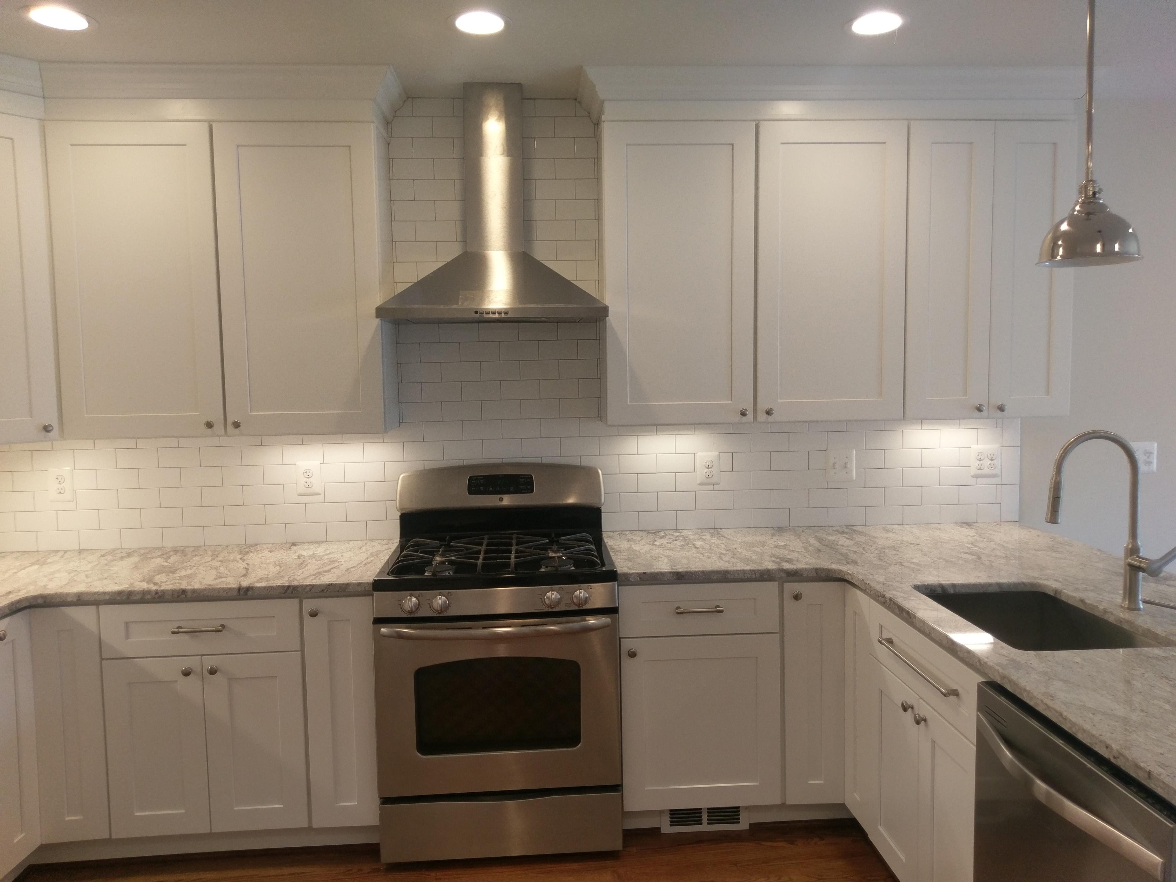 High Quality Kitchen Remodeling Washington DC