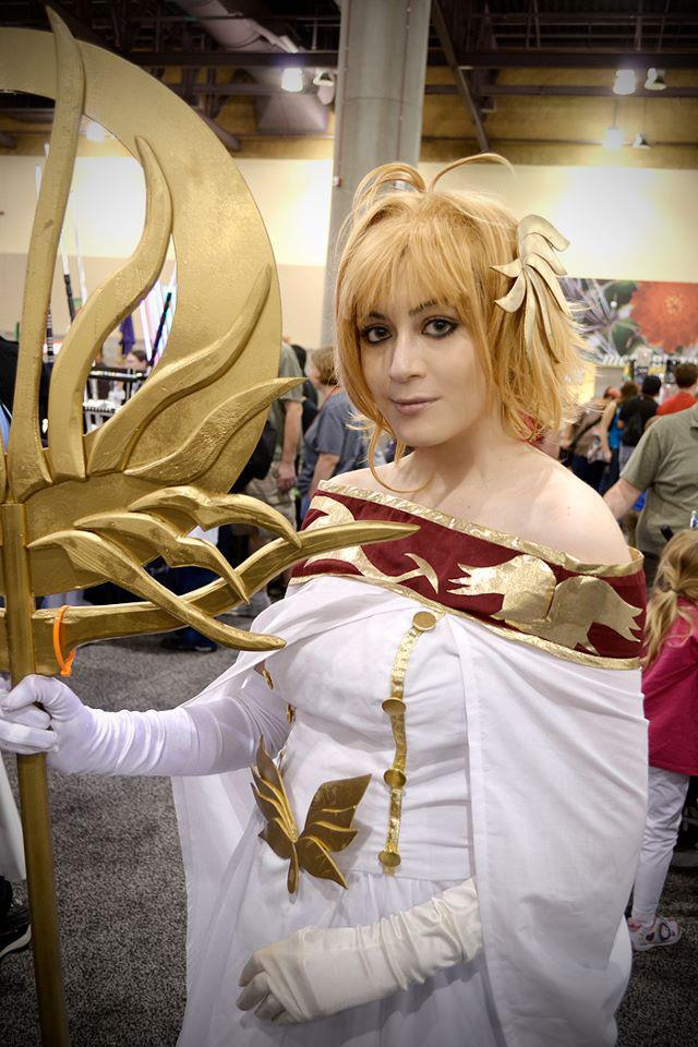 sakura_at_phoenix_comicon_by_ms_catastrophie-d51qla5