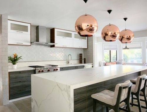 countertops and stone 8