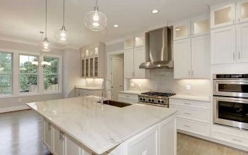 countertops and stone 9