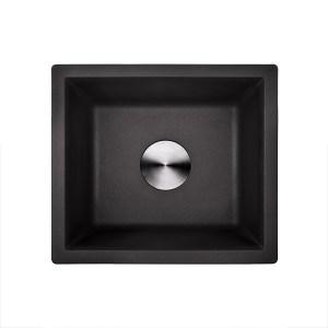 Granitali Composite Granite